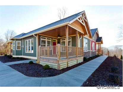 29 Myra Place  Unit 129  Asheville, NC MLS# 556575