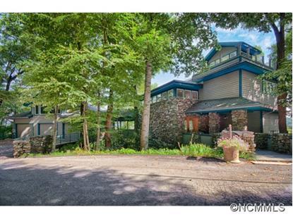 2060 Azalea Ridge Road  Hendersonville, NC MLS# 556826