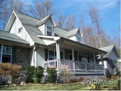 105 Continental  Flat Rock, NC MLS# 557699
