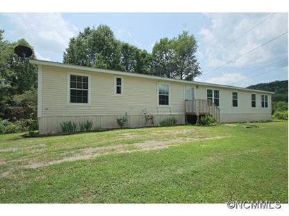 2000 Fox Hollow Road  Pisgah Forest, NC MLS# 557924