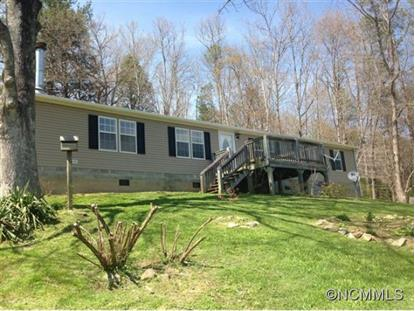568 Flat Creek Valley  Lake Toxaway, NC MLS# 559139