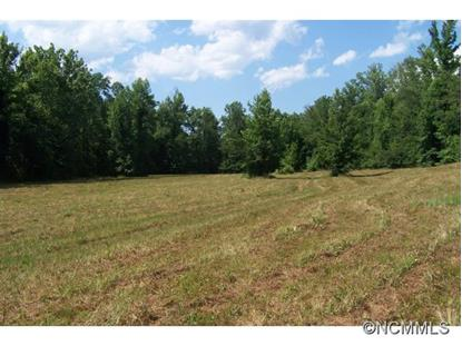 69.06 Ac River Road  Columbus, NC MLS# 559229