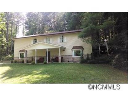29 Orchid Hill Lane  Weaverville, NC MLS# 559536