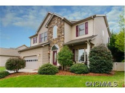 219 Rivercrest Boulevard  Arden, NC MLS# 560516