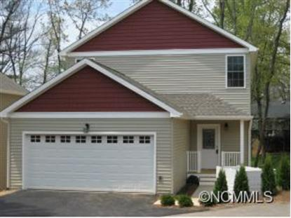 9 Winterwind Dr.(Winter's Edge )  Asheville, NC MLS# 560687