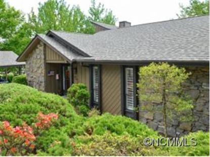 149 COUNTRY RIDGE ROAD  Hendersonville, NC MLS# 561954