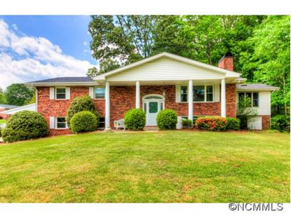 36 Still Meadow Drive  Pisgah Forest, NC MLS# 562577