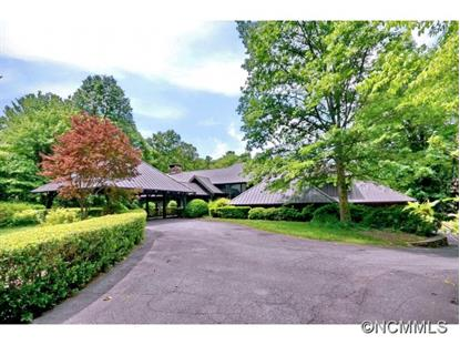 1550 Oak Grove Rd  Landrum, SC MLS# 562858
