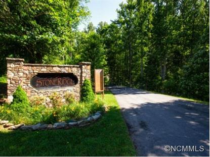 Address not provided Candler, NC MLS# 563618
