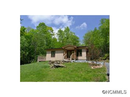 125 Estates Dr  Boone, NC MLS# 563765