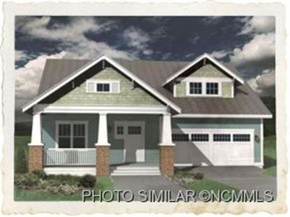LOT 45 HYDE PARK DR  Arden, NC MLS# 564270