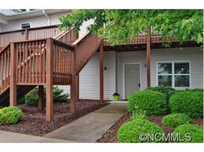 702 Olde Covington Way  Arden, NC MLS# 564448