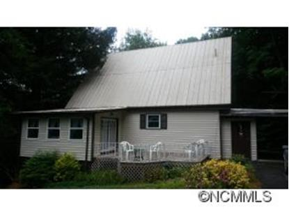 81 Horseplay Lane  Lake Toxaway, NC MLS# 565666