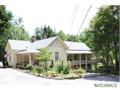 2731 Greenville Hwy  Flat Rock, NC MLS# 565953