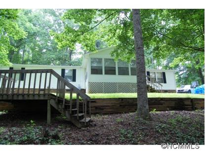 70 Peaceful Valley Lane  Flat Rock, NC MLS# 566297