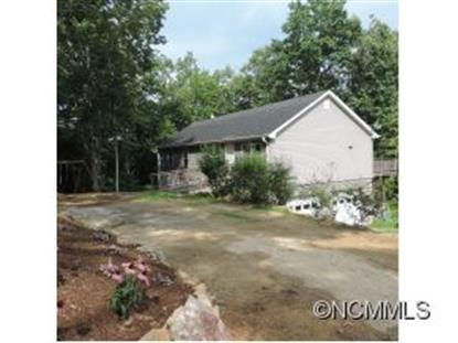 490 Emerald Hills Drive  Pisgah Forest, NC MLS# 566644