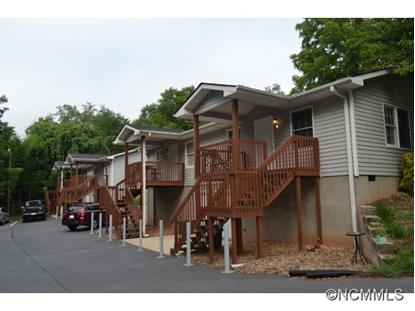 133 Monte Vista Rd  Candler, NC MLS# 566721