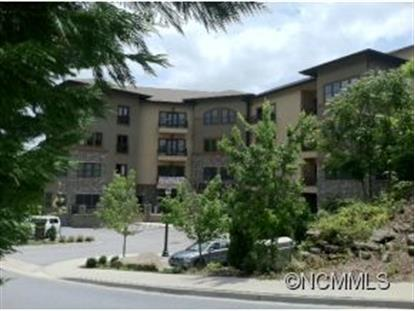 350 East Allen, Unit 307  Hendersonville, NC MLS# 566809