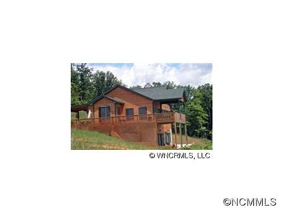 696 Scarlets Mountain Road  Flat Rock, NC MLS# 567281