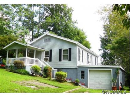 7970 Highway 9, Mill Spring, NC 28756