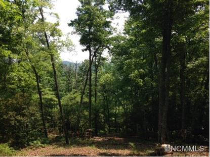 90 Smokey Ridge Trail  Arden, NC MLS# 567397