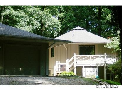 124 Lakemont Drive  Flat Rock, NC MLS# 567714