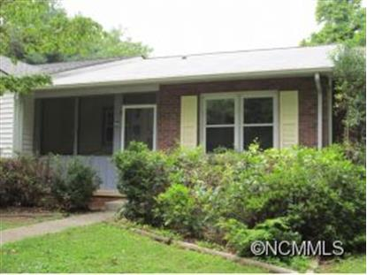 28 Spears Ave  Asheville, NC MLS# 567920