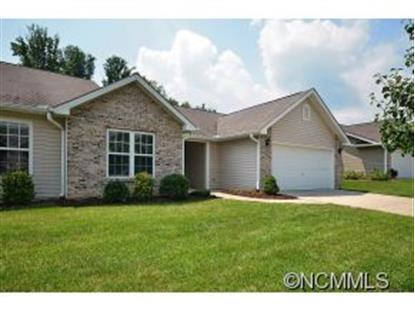 58 Lilac Fields Way  Arden, NC MLS# 568157