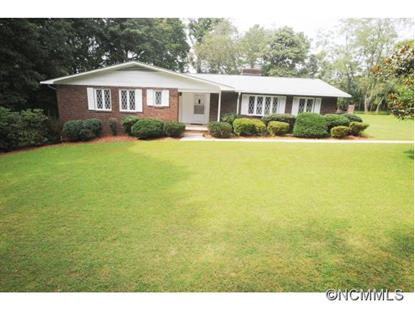 568 Long Shoals Rd  Arden, NC MLS# 568956