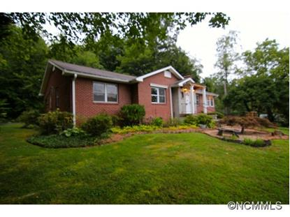 2861 Asheville Highway  Pisgah Forest, NC MLS# 569267