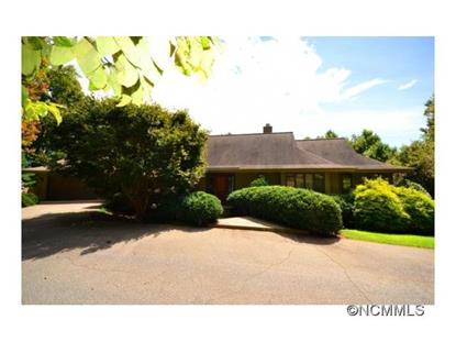 1555 Jackson Grove Road  Columbus, NC MLS# 570007