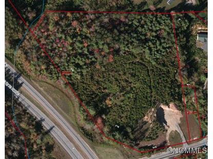 440 Sheppard Branch Rd  Weaverville, NC MLS# 570751