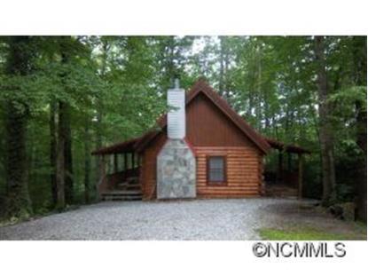 55 Springhouse Road  Lake Toxaway, NC MLS# 570820