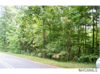 White Oak Mountain Rd, Columbus, NC 28722