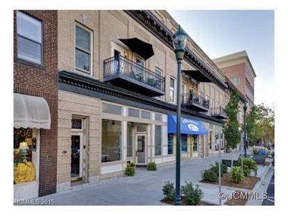509 NORTH MAIN STREET  Hendersonville, NC MLS# 571496