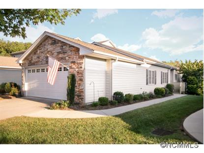 16 Holiday Drive  Arden, NC MLS# 571765