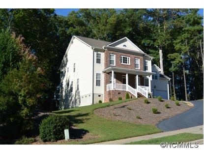 573 Welsh Partridge Circle  Candler, NC MLS# 572023