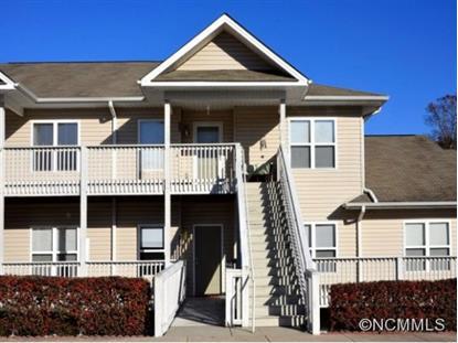 407 CARRINGTON PLACE  Arden, NC MLS# 574283