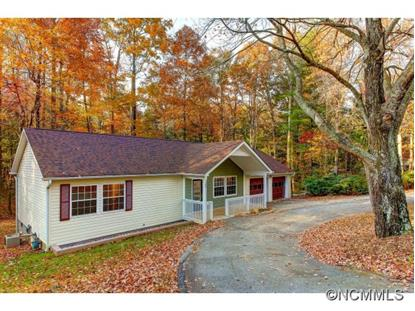 140 Cinnamon Way  Flat Rock, NC MLS# 574369