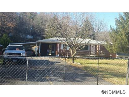 5945 Asheville Hwy  Pisgah Forest, NC MLS# 574444