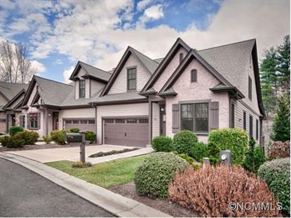 50 MEADOW VILLAGE LANE  Asheville, NC MLS# 574603