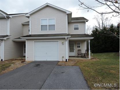 605 Olde Covington Way  Arden, NC MLS# 574710