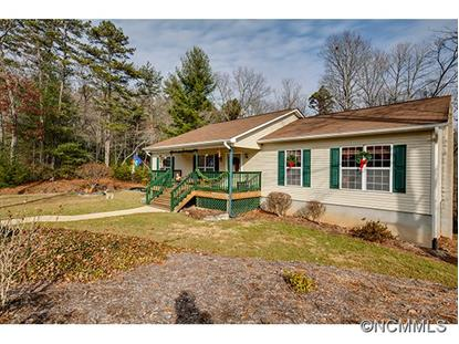 88 SUMMIT RISE  Pisgah Forest, NC MLS# 574797