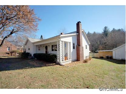 2840 Asheville Highway  Pisgah Forest, NC MLS# 574925