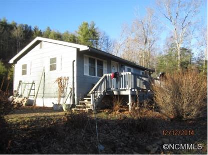 70 Timothys Way  Pisgah Forest, NC MLS# 574943