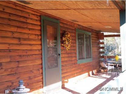 304 Acorn Lane  Pisgah Forest, NC MLS# 574962