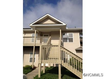 107 Carrington Place  Arden, NC MLS# 575965