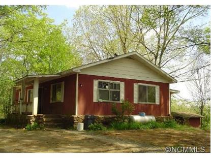 83B Kitchen Loop Road  Lake Toxaway, NC MLS# 576242