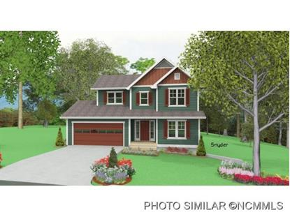 51 Asher Lane  Arden, NC MLS# 576500