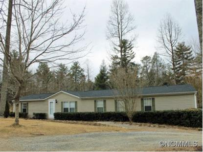 104 S. SOURWOOD LANE  Flat Rock, NC MLS# 578570